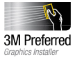 3M-preferred-logo-footer