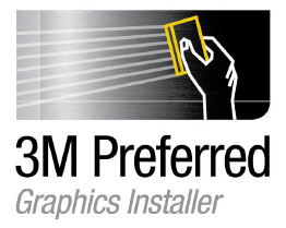 3M-preferred-logo