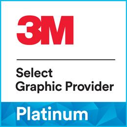 3M_Select_Graphic_Provider_Platinum-home