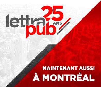 ACTUALITÉS_Ouverture_Montréal