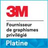 Lettrapub_3M_logo_footer