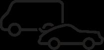 Lettrapub_lettrage_vehicule_icon