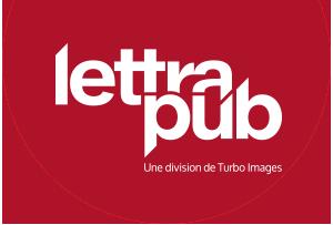 Lettrapub_logo_header-2020