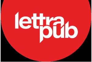 Lettrapub_logo_header