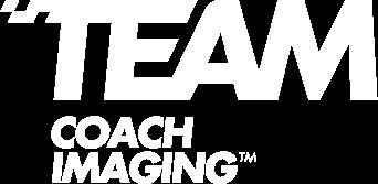 TeamCoachImagingV2