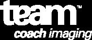 agence-team-coach