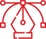lettrapub-icon-concepteur-aguerris