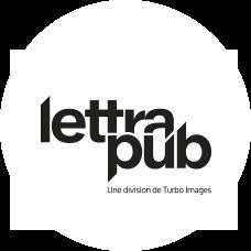 logo-lettrapub-blanc-footer-2020