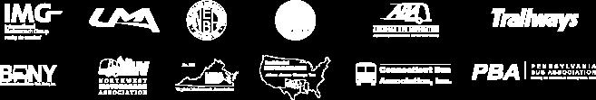 logo-partenaires-footer
