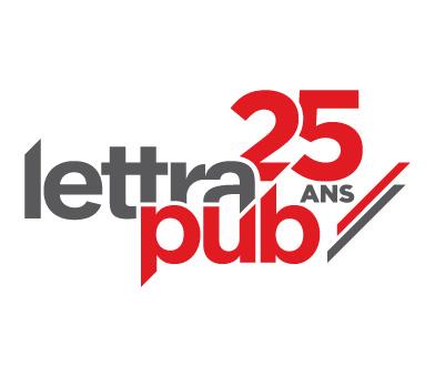 nouveau-logo-francais