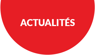 rond-sections-actualites